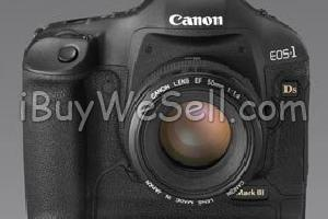 Canon EOS-1Ds For sale, Canon EOS-1Ds. Great working condition. Price is fixed.  To contact the seller click on the picture. For more #cameras check http://www.ibuywesell.com/en_GB/category/Digital+Cameras-+Accessories/445/ #nikon #digitalcamera #usedcamera #UK #canon