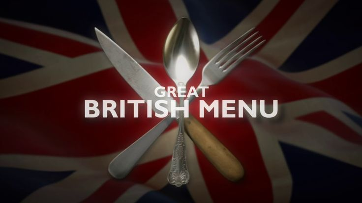 Ellenborough Park's very own Head Chef David Kelman will be competing in the Great British Menu 2014!