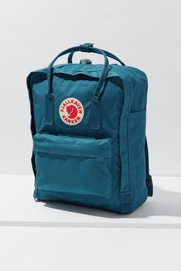 a1e44a1b22 Slide View  2  Fjallraven Kanken Backpack