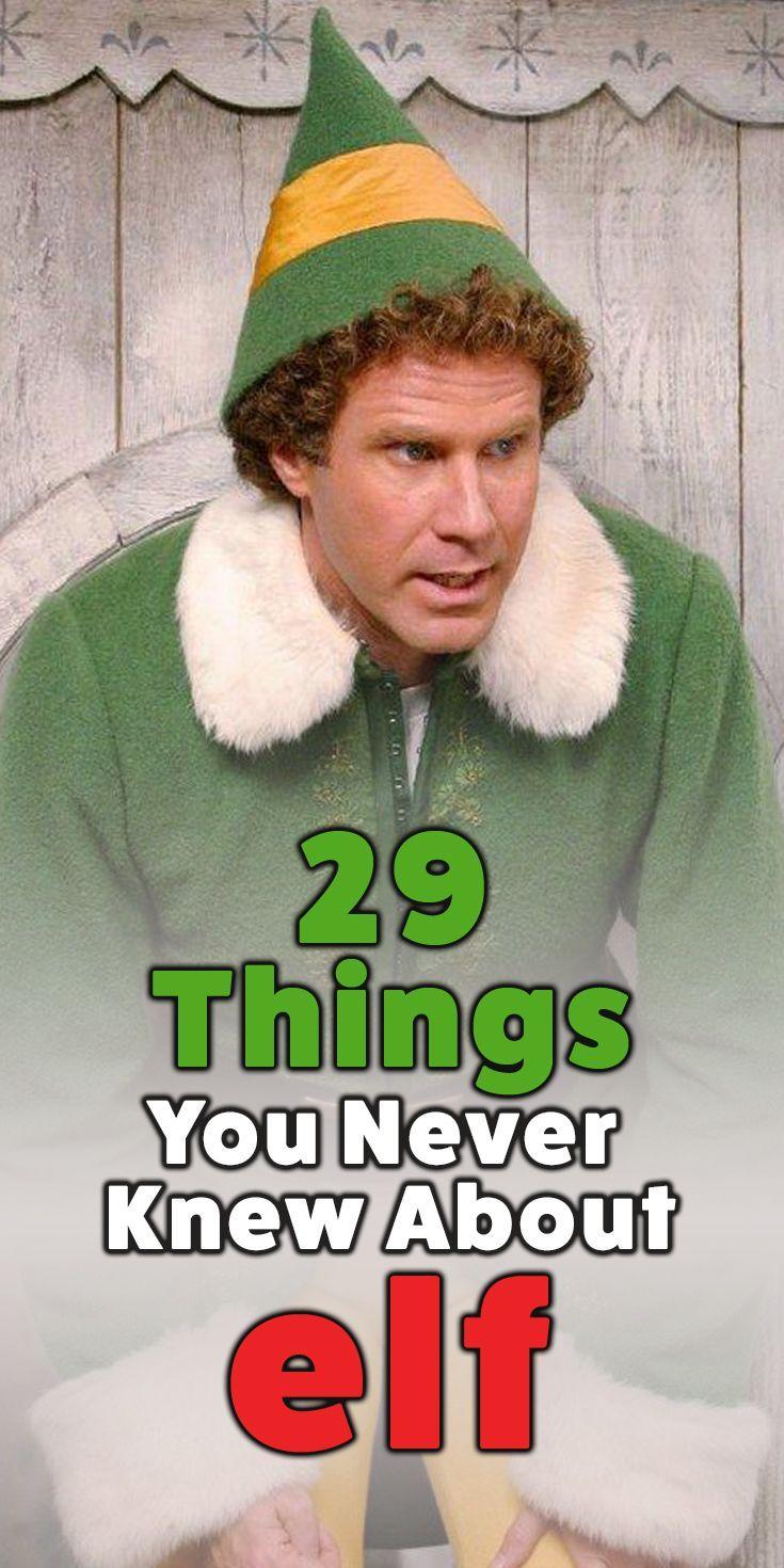Best 25+ Will ferrell elf ideas on Pinterest | Elf movie online ...