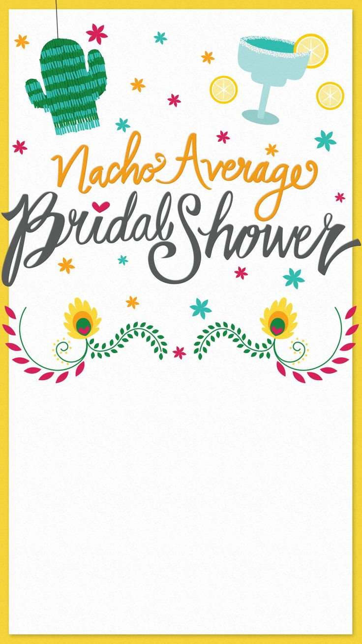 67 best bridal shower images on pinterest shower ideas bridal if youre the maid of honor or another close friend to the bride its your duty to plan a memorable bridal shower start with this free paperless evite kristyandbryce Images