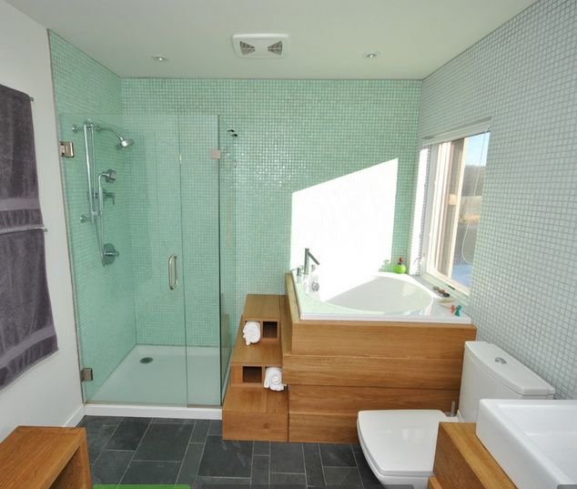 Photo Gallery Website Japanese Soaking Tub Design Ideas Pictures Remodel and Decor page