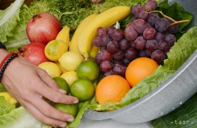 Majte svoj cholesterol pod kontrolou. Pomôcť môže správna životospráva - Zdravie - Webmagazin.Teraz.sk