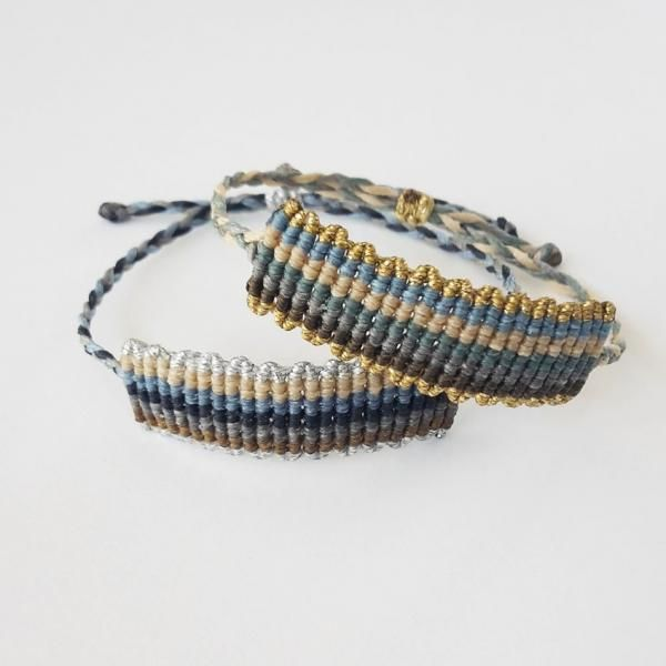 Free Love bracelet
