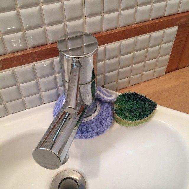 蛇口まわりの水あか防止カバー 第2弾 Limia リミア アクリル
