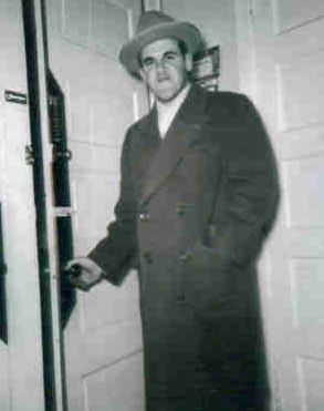 Armando Fosco Sr. was former Secretary-Treasurer of Local 738 of the International Brotherhood of Teamsters.[3] According to FBI documents, the government believed Armando was a hit-man for the Chicago Outfit.[4] FBI Agents observed Armando working with Outfit heavyweight Ross Prio.[5] His wife, Gloria M. Nappi, was a blood relation to Outfit political fixer Romie J. Nappi.[6] In 2009, Armando's son, Joseph Fosco, named Armando in a first of its kind civil RICO lawsuit against a mafia…