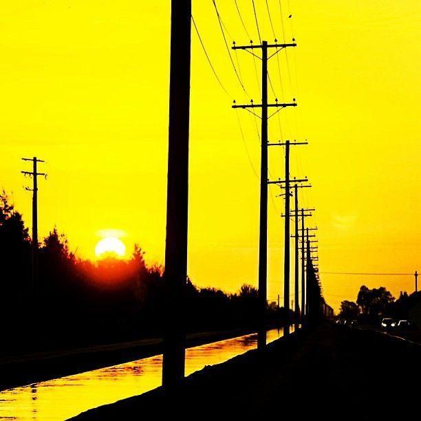 Turlock, California, USA