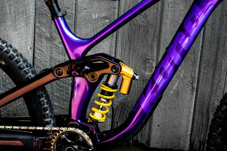 Paint stripper bicycle