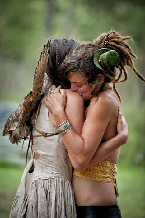 Accept. hippie dreads porn pictures useful