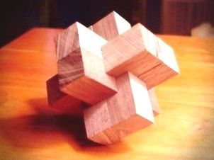 10+ Adorable Woodworking Patterns Ideas