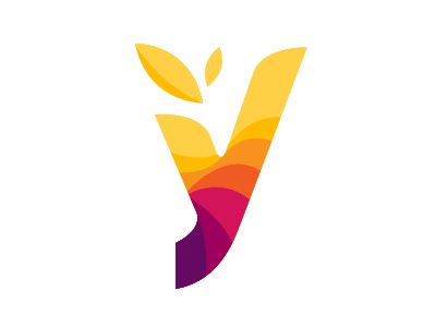 93 best Y images on Pinterest | Brand identity, Branding ...