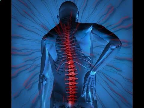 Comment soigner une sciatique (Guérir la douleur en 7 jours) www.youtube.com/... youtu.be/WfrNqDfd9Z8 sciatiquesos.wiki...