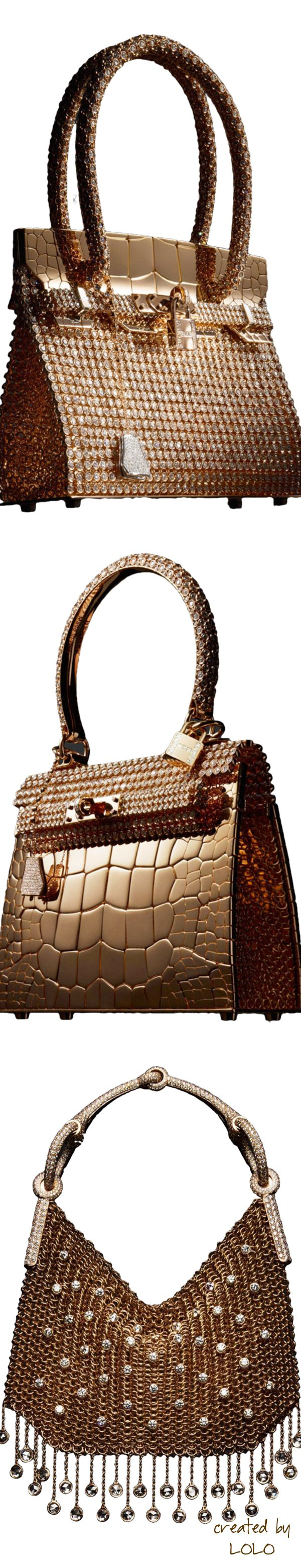 Hermès bags http://hermansfashion.wordpress.com/ http://instagram.com/hermans_style