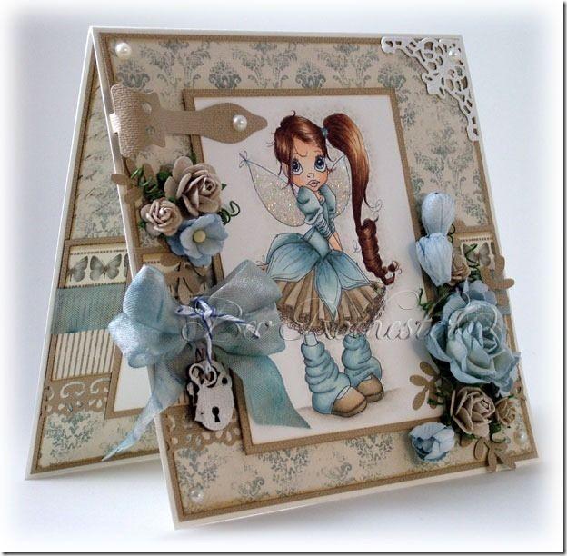 bev image rectangle: Colors Combos, Beautiful Cards, Canary Cards, Cards Mak, Handmade Cards, Cardmaking, Cards Special, Crafts Inspiration, Scrapbook Cards Pap Crafts