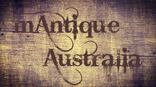 VISIT OUR STORE ........ Make sure to Visit Our Store and pick up your mAntiques & Collectables. http://stores.ebay.com.au/mAntique-Australia