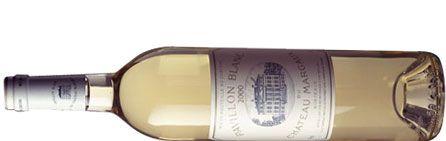 Monumentale! Oggi ho aperto, assaggiato e bevuto una gran bottiglia: il Margaux Pavillon Blanc 2006 di Chateau Margaux. Colore giallo dorato, brillante, luminoso, prorompente. Al naso frutta esotica incontenibile: ananas, frutto della passione, pera Williams, tutto ben condito da un sentore di vaniglia eccezionale, armonica e avvolgente. Caldissimo, prorompente, emozionante, lunghissimo, dalla persistenza pazzesca. Adatto a pesci di lago, carni bianche e formaggi freschi.