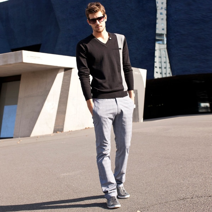 La Redoute | Chinos | Trousers