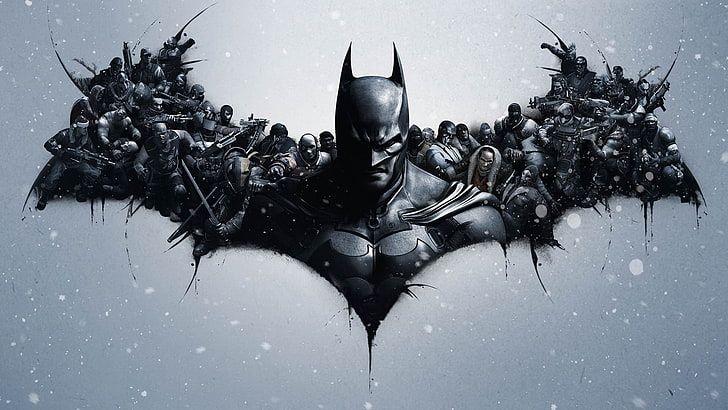 Hd Wallpaper Batman Wallpaper Batman Logo Video Games Batman Arkham Origins Wallpaper Flare In 2020 Batman Wallpaper Batman Backgrounds Batman Arkham Origins
