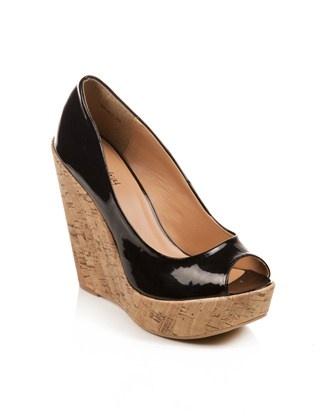 Ayakkabı - Matraş