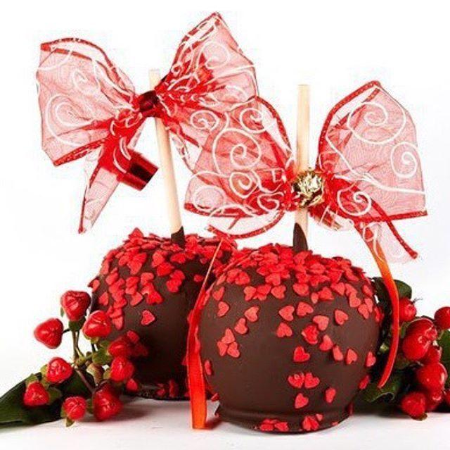 Яблоки в шоколаде. Идеальный десерт - полезный десерт!💪🍏✨✨✨ #полезныедесерты #живыедесерты #яблокившоколаде Заказать:8-929-634-654-7 ☎️📬🤗