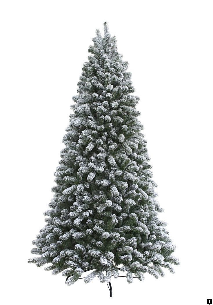 Find Out About Small Ornamental Trees Click The Link To Get M Flocked Artificial Christmas Trees Artificial Christmas Tree Flocked Christmas Trees