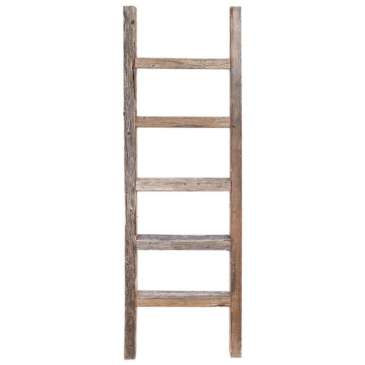Best 25 old wooden ladders ideas on pinterest wooden for Old wooden ladder projects