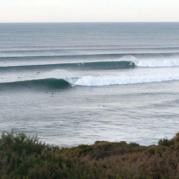Photo by coastalwatch