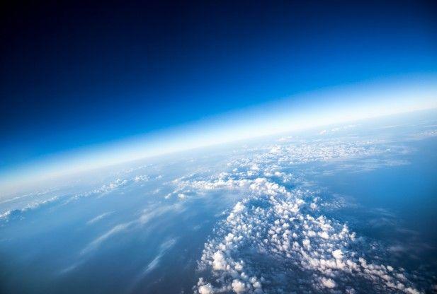 Ozon tabakası iyileşiyor mu?
