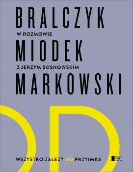Wszystko, co chcielibyście wiedzieć o współczesnym języku polskim, a nie macie kogo zapytać.