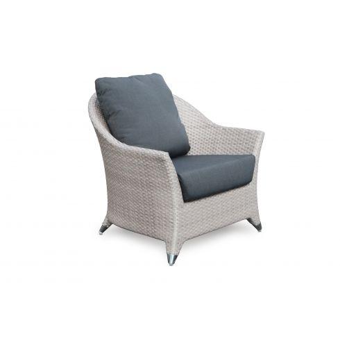 skyline design malta armchair malta armchairs and garden furniture rh pinterest com