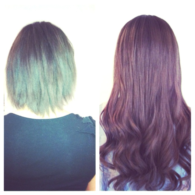 25 Best Hair Extensions Images On Pinterest Long Hair Beautiful