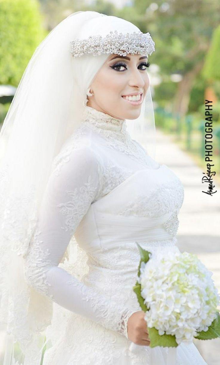 25 best ideas about arab bride on pinterest pakistani