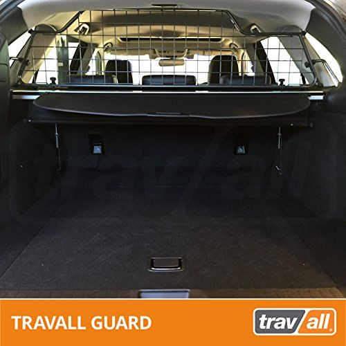 SUBARU Outback Pet Barrier (2014-CURRENT) Original Travall Guard TDG1476 For Sale https://dogcratereview.info/subaru-outback-pet-barrier-2014-current-original-travall-guard-tdg1476-for-sale/