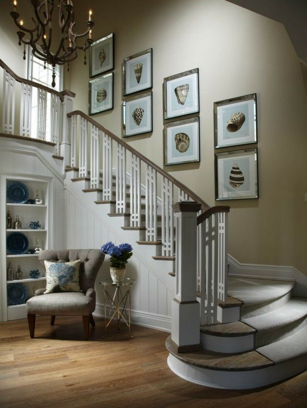 1000 ideas about staircase railings on pinterest for 13th floor elegant themes
