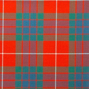 Search for your clan's tartan or find your ideal tartan design with the Lochcarron Tartan Finder.