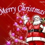 Download these merry christmas 2015 best greetings quotes and share it free on Facebook, Twitter and Whatsapp profile pictures. These christmas 2015 best greetings are free to download. Wish you a merry christmas & happy new year 2016 friends. Merry...