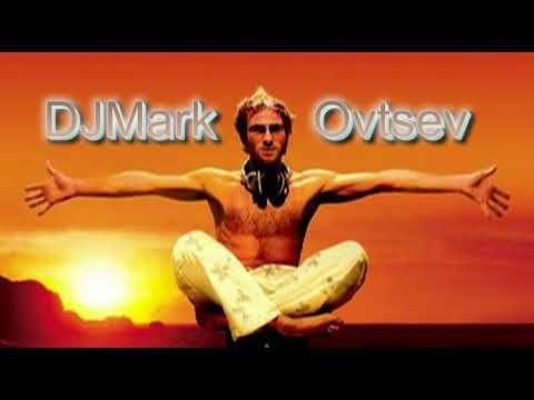Dj Mark Ovtsev - Trance Mix N3 part9 [Тrance, Progressive House]