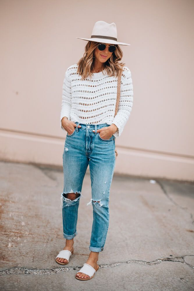 86d58493169a 10 Outfits to Transition You Into Fall   BrightonTheDay  fashion  ootd  fall