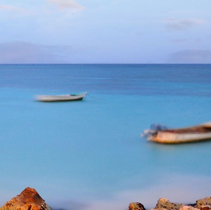 Punta Cana es solo el principio de tu aventura, entra a Avianca.com y disfruta de este destino y muchos más.
