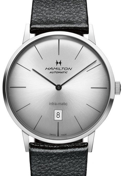 17 best images about watches slim on pinterest skagen