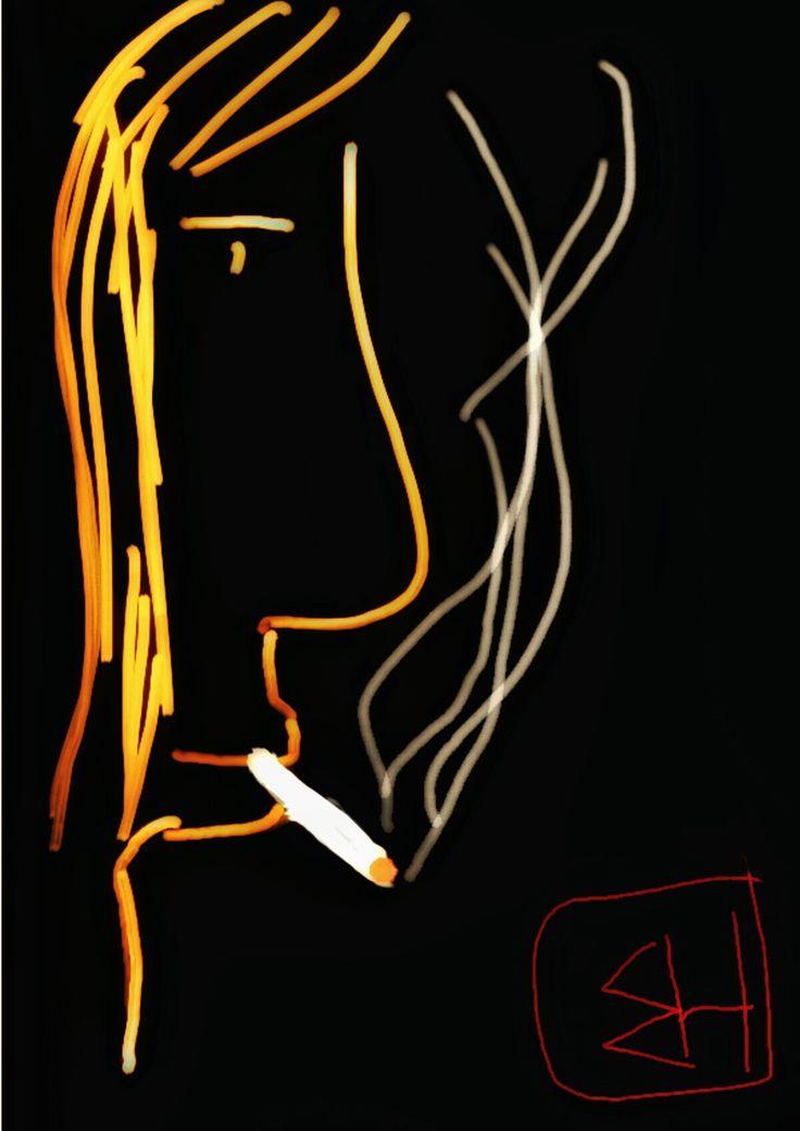 project-smoke-02.jpeg (1200×1697)