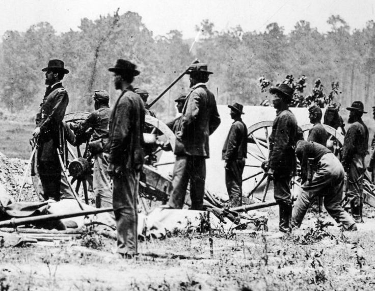 the life and photography of mathew brady Mathew brady has been called the father of photojournalism  8 surprising  facts about civil war photographer mathew brady  that decision would turn  out to be a fateful one in the life and fortune of mathew brady.