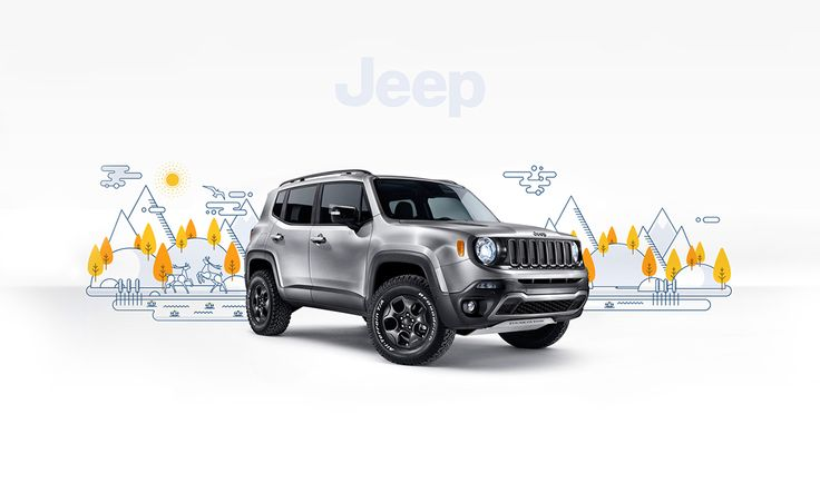 https://www.behance.net/gallery/30212707/Novo-Jeep-Renegade