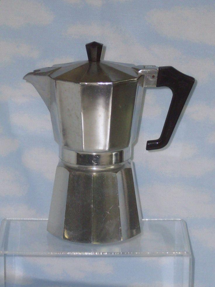 Mr Coffee Maker Coffee Ratio : Best 25+ Coffeemaker ideas on Pinterest