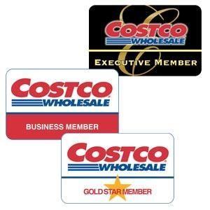 Is a Costco Membership worth it? - Costco Membership Benefits