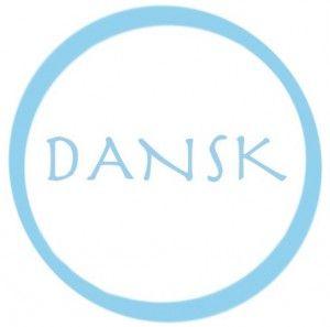 Super lækre print-bare opgaver til dansk i 3-5 kl. Lækkert design og lige til at…