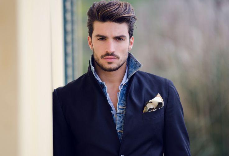Mariano Di Vaio taglio di capelli - http://www.wdonna.it/mariano-di-vaio-taglio-capelli/68030?utm_source=PN&utm_medium=Gossip&utm_campaign=68030