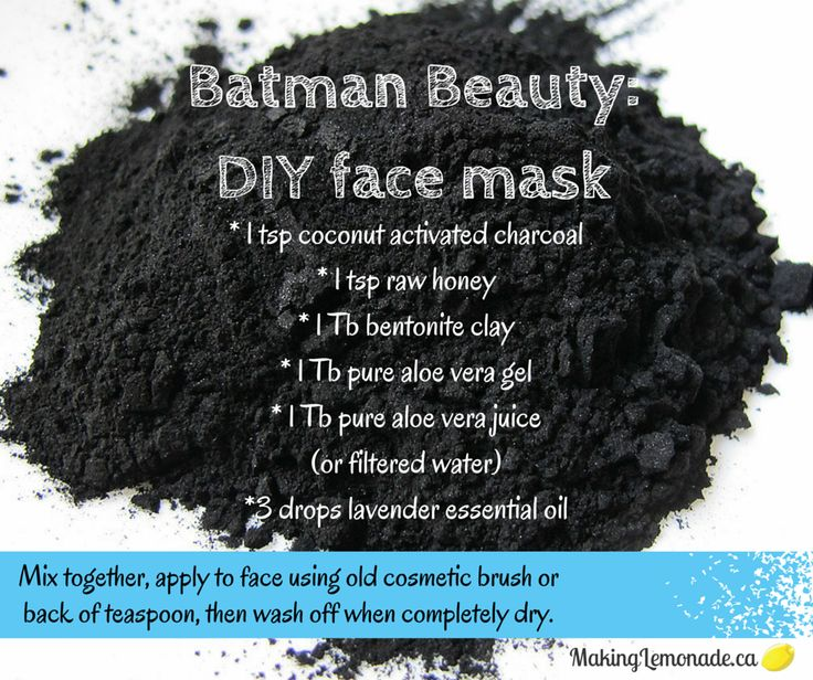 17 Best Ideas About Charcoal Face Mask On Pinterest: 17 Best Ideas About Activated Charcoal Mask On Pinterest