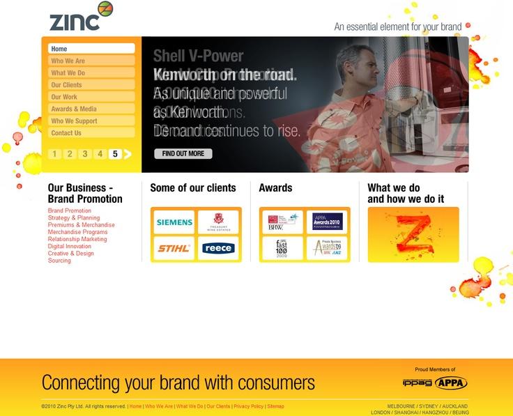 zinc  www.mr2percent.com