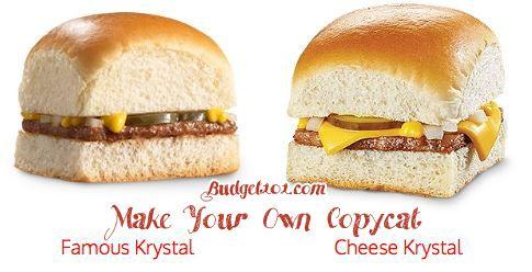 b101-copycat-krystal.jpg;  485 x 248 (@100%)